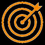 Deze afbeelding heeft een leeg alt-attribuut; de bestandsnaam is goal-orange-150x150.png